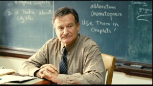World-s-Greatest-Dad-robin-williams-11602754-852-480
