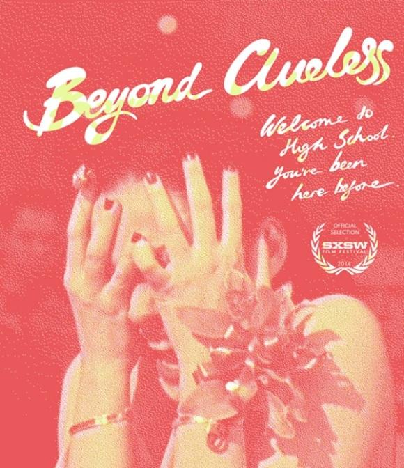 beyond-clueless