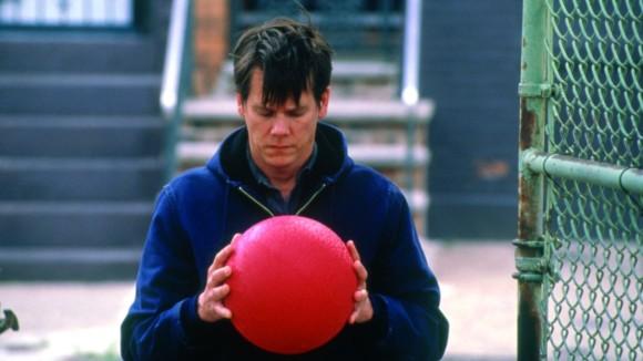 Ed Balls.