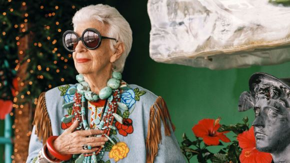 the-inimitable-iris-apfel