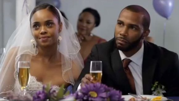 102513-centric-whats-good-omari-hardwick-sharon-leal-the-last-letter