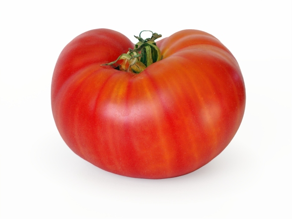 bigstock_Striped_Beefsteak_Tomato__Nor_2312063