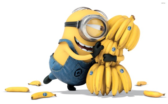 minion_bananas-wide