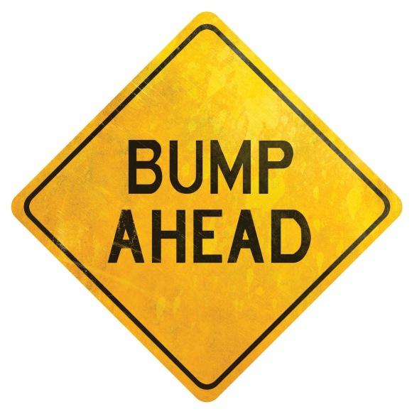 Bump_Ahead
