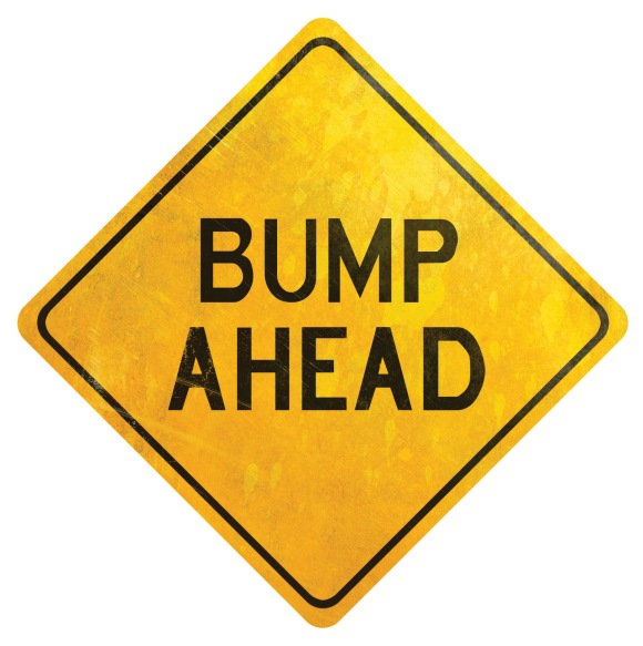 Bump_Ahead