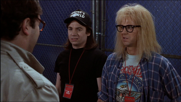 waynesworld2