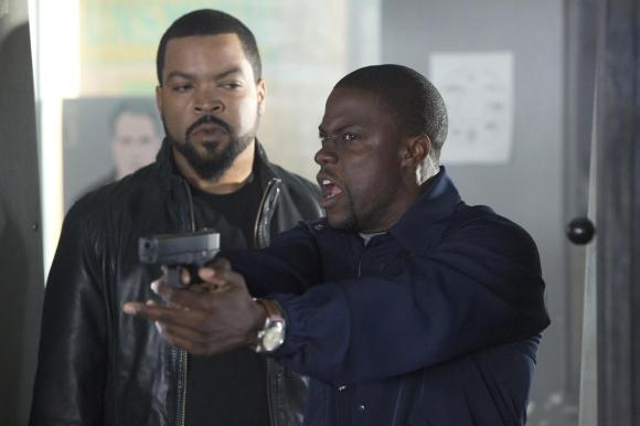 gallery_movies-ride-along-ice-cube-kevin-hart