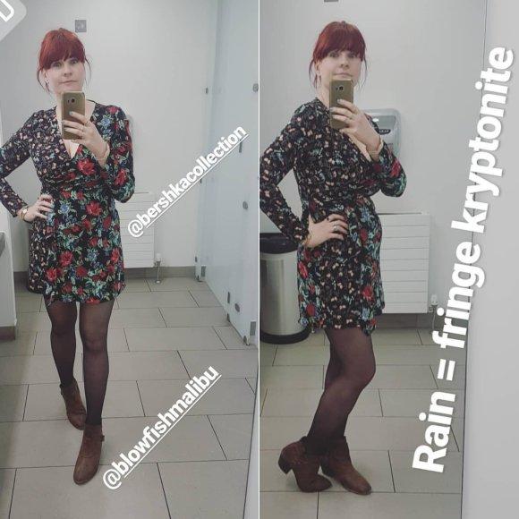 incollage_20180405_1011296291520457826.jpg