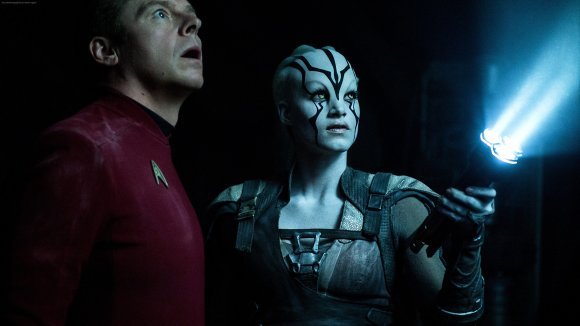star-trek-beyond-hd